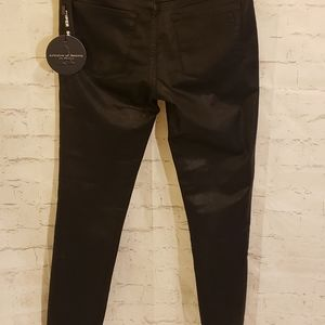 Articles Of Society Jeans - NWT Articles of Society Sarah Release Hem Jeans